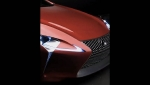 03-lexus-lf-lc-concept-rtleak
