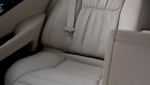 lexus-ls-600hl-backseat-1