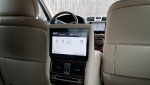 lexus-ls-600hl-backseat-4