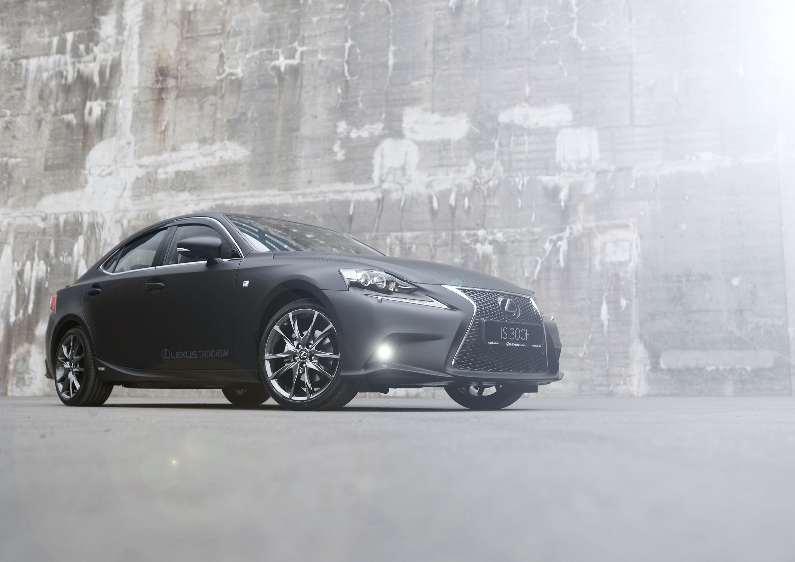 how much does roof vinyl wrap cost now days page 3 clublexus lexus forum discussion. Black Bedroom Furniture Sets. Home Design Ideas
