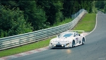 lexus-nurburgring-racers-june-2011-1