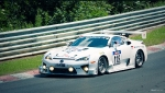 lexus-nurburgring-racers-june-2011-2