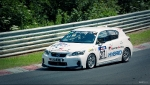 lexus-nurburgring-racers-june-2011-3