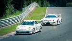 lexus-nurburgring-racers-june-2011-4