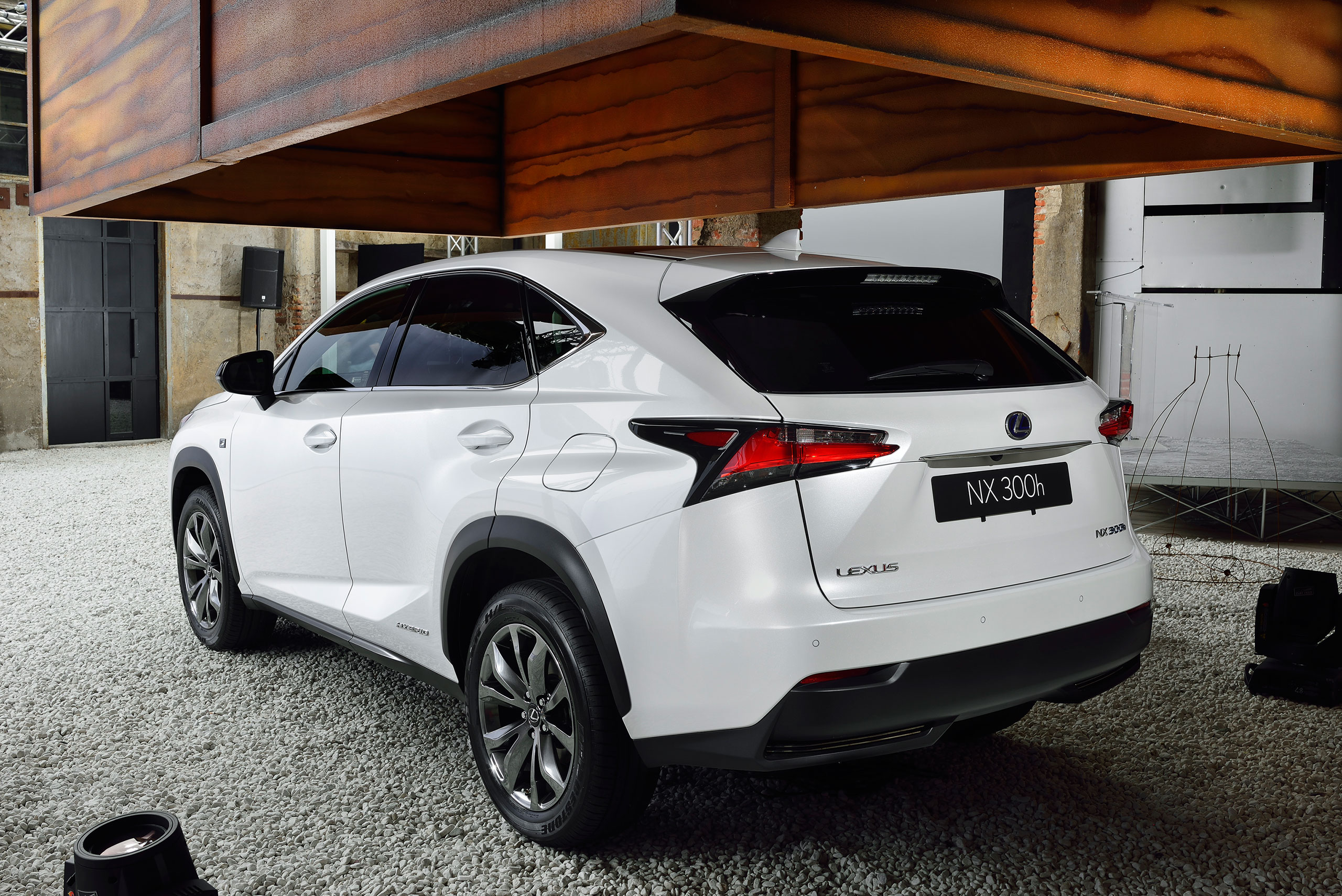 Lexus nx real world pictures and videos thread clublexus lexus forum discussion