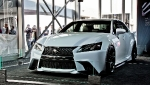 sema-lexus-project-gs-five-axis-2