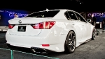 sema-lexus-project-gs-five-axis-3