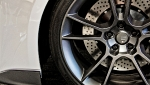 sema-lexus-project-gs-five-axis-4