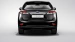 Lexus_RX_450h_F-Sport_2012_002