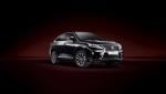Lexus_RX_450h_F-Sport_2012_003