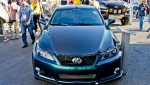 sema-lexus-is-c-vip-auto-salon-1