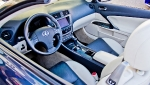 sema-lexus-is-c-vip-auto-salon-4