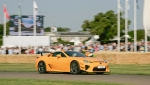 lexus-uk-goodwood-2011-1