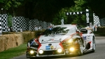 lexus-uk-goodwood-2011-2
