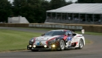 lexus-uk-goodwood-2011-3