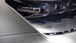 nyias-lexus-lf-gh-concept-12