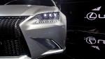 nyias-lexus-lf-gh-concept-9