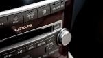 krew-2011-lexus-ls-600hl-detail-interior-1