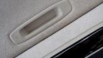 krew-2011-lexus-ls-600hl-detail-interior-11