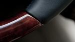 krew-2011-lexus-ls-600hl-detail-interior-2