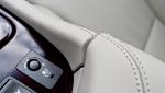 krew-2011-lexus-ls-600hl-detail-interior-3