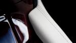 krew-2011-lexus-ls-600hl-detail-interior-4