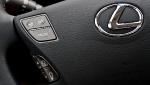 krew-2011-lexus-ls-600hl-detail-interior-5