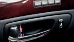 krew-2011-lexus-ls-600hl-detail-interior-6