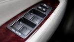 krew-2011-lexus-ls-600hl-detail-interior-7