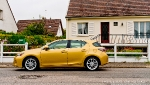 krew-lexus-ct-200h-daybreak-yellow-1