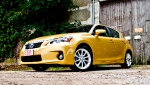 krew-lexus-ct-200h-daybreak-yellow-10