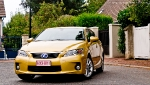 krew-lexus-ct-200h-daybreak-yellow-11