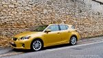 krew-lexus-ct-200h-daybreak-yellow-3
