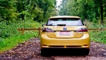 krew-lexus-ct-200h-daybreak-yellow-4