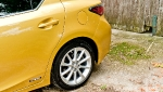 krew-lexus-ct-200h-daybreak-yellow-9