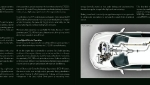 lexus-ct-200h-brochure-11