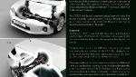 lexus-ct-200h-brochure-13