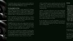 lexus-ct-200h-brochure-14
