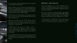 lexus-ct-200h-brochure-17