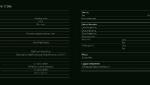 lexus-ct-200h-brochure-18