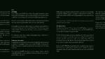 lexus-ct-200h-brochure-19