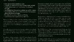 lexus-ct-200h-brochure-9