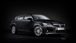 lexus-ct-200h-colors-1
