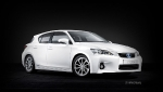 lexus-ct-200h-colors-11