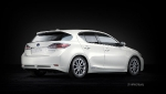 lexus-ct-200h-colors-12