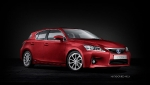 lexus-ct-200h-colors-13