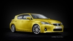 lexus-ct-200h-colors-3