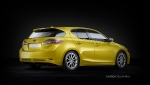 lexus-ct-200h-colors-4