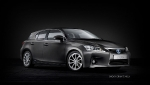 lexus-ct-200h-colors-5