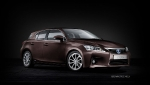 lexus-ct-200h-colors-7